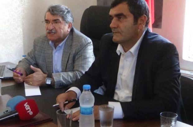 CHP Genel Başkanı Kemal Kılıçdaroğlu,Çukurca, Şemdinli ,Yüksekova, incelemeler,