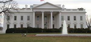 Beyaz Saray Sözcüsü Earnest,  AB'ye Türkiye'yi örnek gösterdi