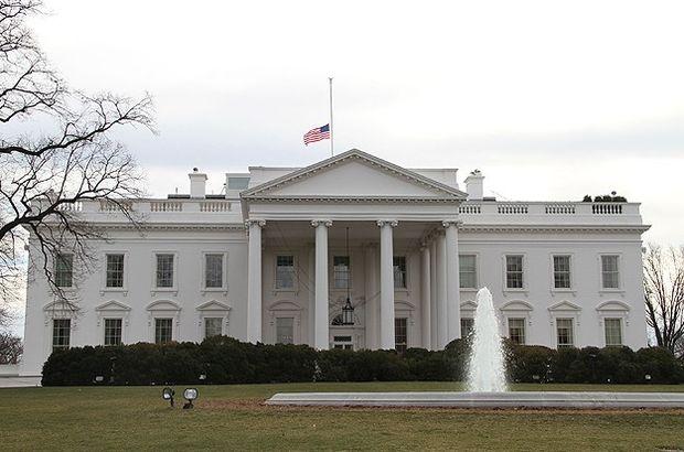 Beyaz Saray,AB ülkeleri,Türkiye,Suriyeli sığınmacılar,
