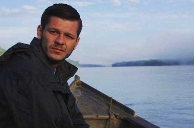 Vice News ekibi Diyarbakır'da gözaltına alındı