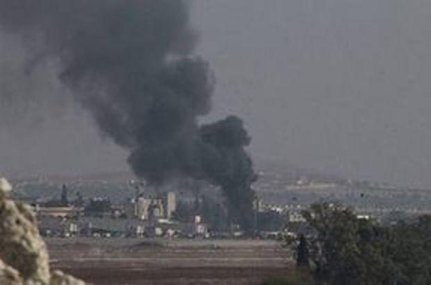 Bahreyn, bombalı saldırı