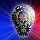 Emniyet Genel Müdürlüğü 2015 Emniyet müdürleri tayinleri açıklandı