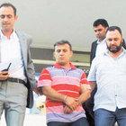 Samast'ın akrabasına 16 yıl 8 ay hapis