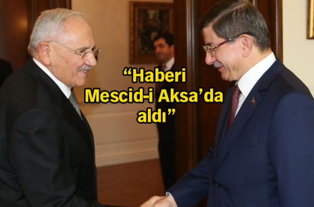 AK Parti, bakanlık, istifa