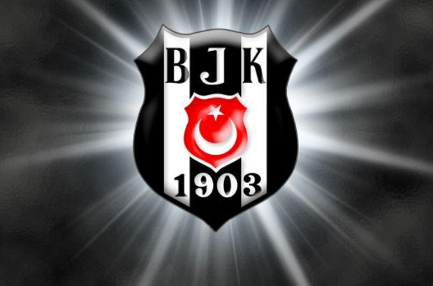 Beşiktaş, Doria
