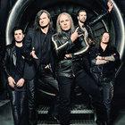 %100 Metal Fest: Headbangers Weekend başlıyor