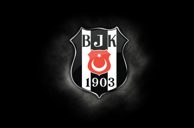 Beşiktaş, Victor Valdes