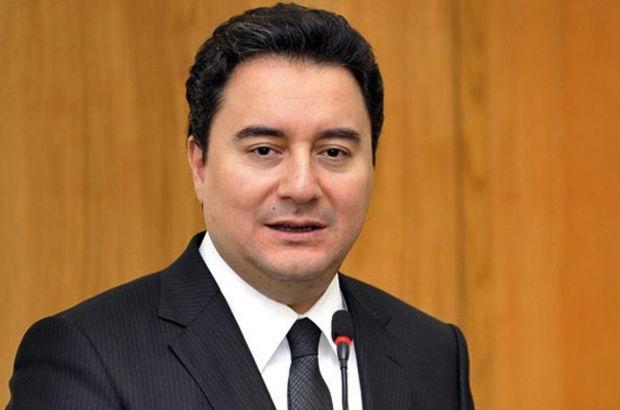 Geçici Bakanlar Kurulu, Başbakan Yardımcısı Babacan, AK Parti Hükümetleri