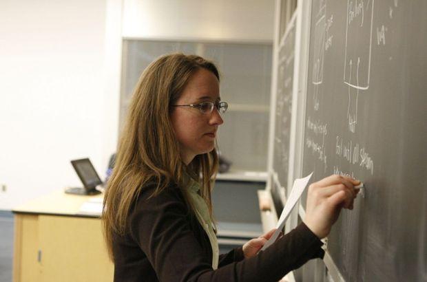 Öğretmenlerin tayin durumları açıklandı