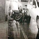 Hastane müdürünün ölümüne neden olan taksi ikiz plaka çıktı