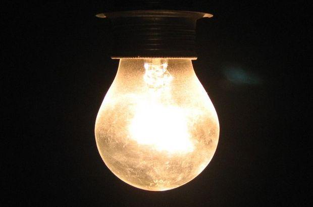 istanbul elektrik kesintisi