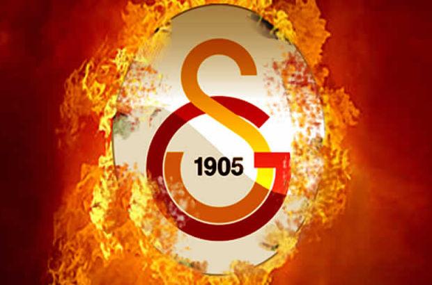 Galatasaray Coca Cola