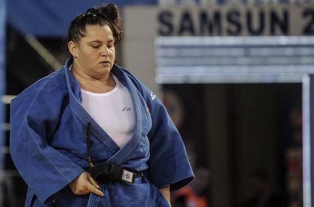 Dünya Judo Şampiyonası