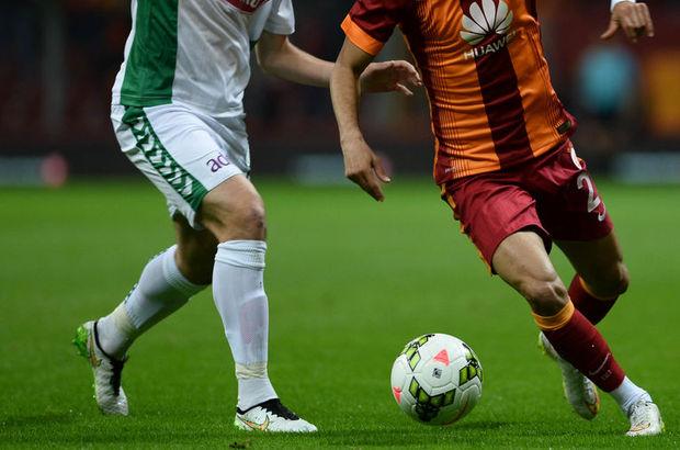 Galatasaray Torkuspor ne zaman saat kaçta hangi kanalda yayınlanacak?