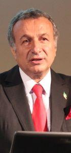 TÜRSAB'dan siyasetçilere çağrı