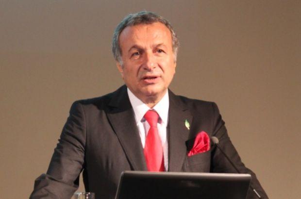 Türk turizmi, TÜRSAB Başkanı Başaran Ulusoy,Siyasetçiler
