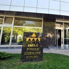 EPDK'dan 20 şirkete ceza