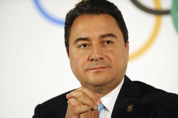 Cevdet Yılmaz, Ali Babacan, Ekonomiden sorumlu bakan, Başbakan yardımcısı