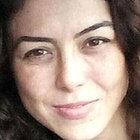 Polis nişanlısını öldüren polis gözaltında
