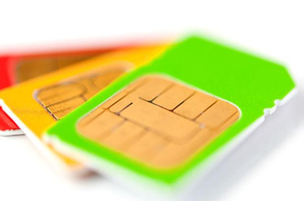 4,5G, TÜSODER, Cep telefonu, Bilişim Komisyonu Üyesi Kerem Ateş, 4,5G teknolojisi, Tüketici Sorunları Derneği