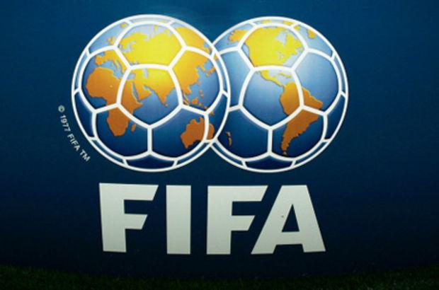 Yeliz Topaloğlu FIFA