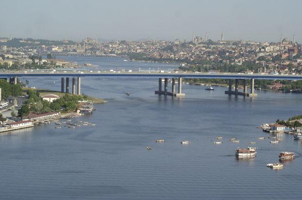 İstanbul'da trafik durumu, Haliç Köprüsü'nde yol çalışması, Haliç köprüsü açıldı mı?