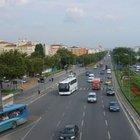 İstanbul'da kapalı yollar ve alternatif güzergahlar