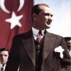 30 Ağustos Zaferi'nin 93. yıldönümü kutlu olsun