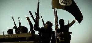 'IŞİD Enbar'da 200 kişiyi idam edecek' iddiası