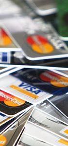Kredi kartı işlemlerinde uygulanacak azami faiz oranı değişmedi