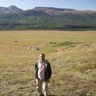 Altın Beşik Ergenekon'a heyecan verici yolculuk