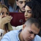 Sisi adaleti El Cezire'yi affetmedi