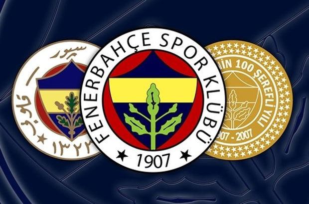 Fenerbahçe, FB Yandex'in hedefi 2.5 milyon kullanıcı