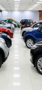 """""""Otomobil fiyatları yüzde 5-6 civarında artabilir"""""""
