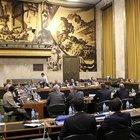 Libya görüşmelerinin son turu Cenevre'de yapılacak