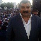 HDP İlçe Eş Başkanı Sadık Taşçı gözaltına alındı