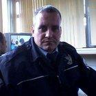 Şehit polis Gılıç kuzeniyle konuşurken vuruldu, kelime-i şahadet getirdi