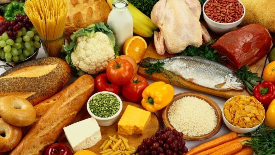 Kan grubuna göre diyet, diyet çeşitleri, Kan grubu diyeti, Beslenme ve Diyet Uzmanı Diyetisyen Hilal Mutlu