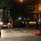 Gaziantep'te, akrabalar arasında silahlı kavga: 3 ölü, 2 ağır yaralı