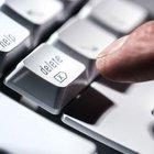 Klavyede o tuşlar tarih oluyor!