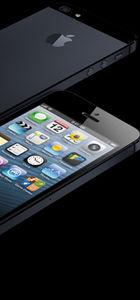 iPhone 6S ve 6S Plus fiyatları