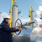 Mısır'da dev doğalgaz rezervi bulundu