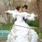 İran'da 10 yaşındaki kız ve 14 yaşındaki çocuk evlendirildi