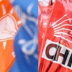 AK Parti CHP'de milletvekillliği aday adaylığı için başvurular başladı