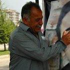 Ali İsmail Korkmaz'ın ailesinin evi soyuldu