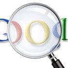 Google'de bunu sakın tıklamayın
