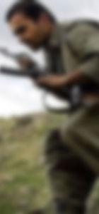 PKK bombalı saldırı için araç gasp etti
