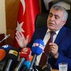 Kalkınma Bakanı Müslüm Doğan: Çözüm 'Kandil' meselesi değil