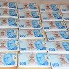 Bankalar 15 milyar lira kâr etti