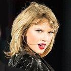 Sir Ian McKellen: Taylor Swift beni resmen kovdu